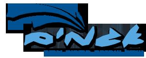 אגמים-לוגו
